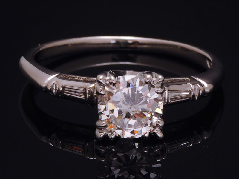 sell_my_diamond_engagement_ring engagement ring - Best Place To Sell Wedding Ring