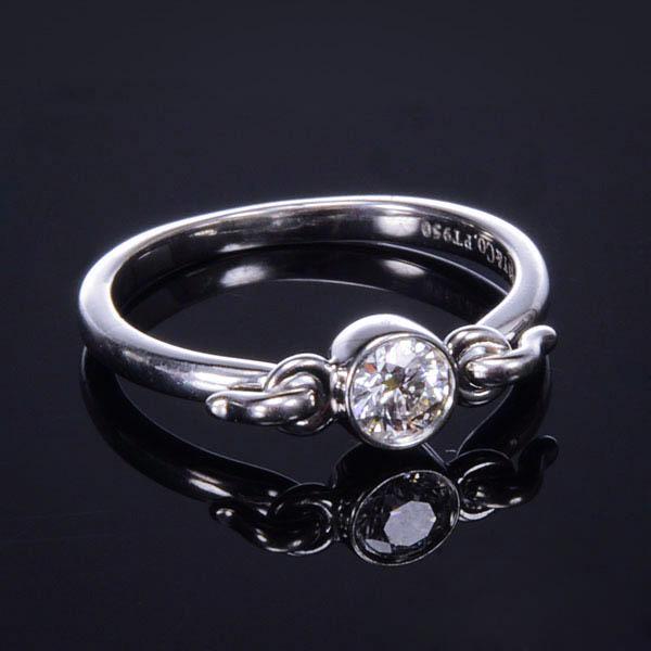Diamond Ring Appraisal Orange County Ca