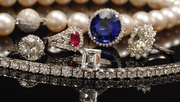 Sell a diamond ring in orange county for Jewelry appraisal omaha ne
