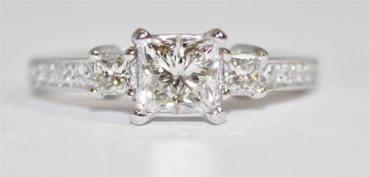 the best place to sell a diamond ring orange county diamond buyers appraisers - Best Place To Sell Wedding Ring